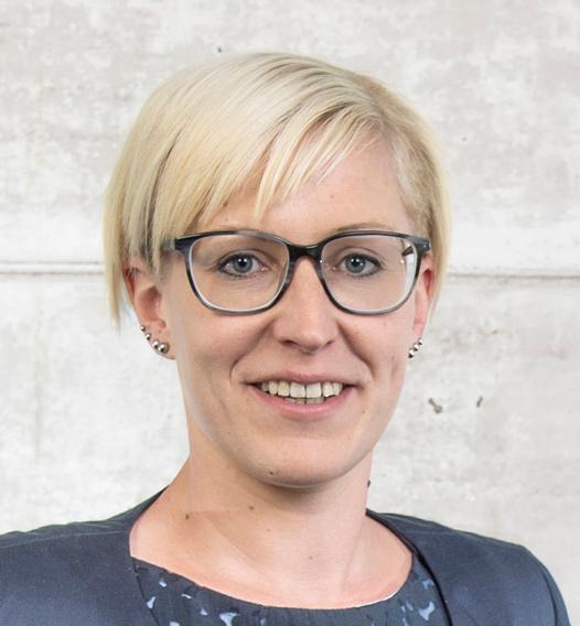Stefanie Konya